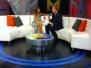 2014 Mayo - Programa Mariacela Alvarez